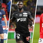 PSG, Amiens, Balmont : les stats à connaître avant la 38e journée de Ligue 1