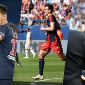 PSG, Caen, Lyon : les stats à connaitre avant la 38e journée de L1