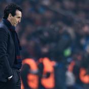 PSG : club fortuné cherche entraîneur expérimenté … et plus si affinités