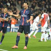 PSG, Ibrahimovic et David Luiz : l'inquiétante démobilisation et l'étrange défaite