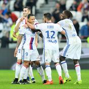 PSG-Lyon : les raisons d'y croire pour l'OL