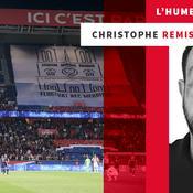 PSG-Monaco : ambiance de cathédrale pour le match du titre, une hérésie signée LFP