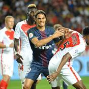PSG-Monaco, choc princier pour un rendez-vous capital