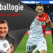 PSG, Monaco: jusqu'ici, tout se passe comme prévu en L1