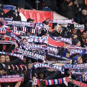 «Gilets jaunes»: PSG-Montpellier et Toulouse-Lyon reportés