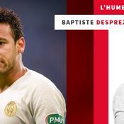 PSG : Neymar, entre provocation et manque de classe