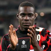 PSG, Nice, Balotelli : Les stats marquantes de la 6e journée de Ligue 1