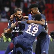 PSG, OM, Subasic : les chiffres à connaître avant la 7e journée de Ligue 1