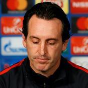 Débat - PSG : Unai Emery doit-il être licencié ?