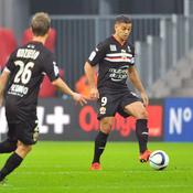 Qu'attendre de la 14e journée de Ligue 1 ? Suivez le guide