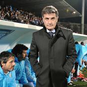 Qu'attendre de la 19e journée de Ligue 1 ? Suivez le guide...