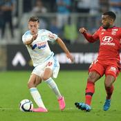 Qu'attendre de la 22e journée de Ligue 1 ? Suivez le guide...