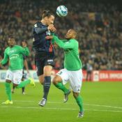 Qu'attendre de la 23e journée de Ligue 1 ? Suivez le guide...