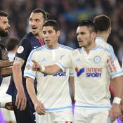 Qu'attendre de la 25e journée de Ligue 1 ? Suivez le guide...