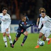 Qu'attendre de la 28e journée de Ligue 1 ? Suivez le guide...
