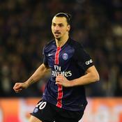 Qu'attendre de la 34e journée de Ligue 1 ? Suivez le guide...