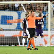 Ligue 1 : Quel bilan pour l'assistance vidéo à l'arbitrage ?