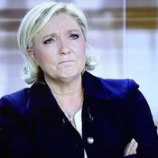Quel est l'entraîneur de Ligue 1, annoncé comme ministre des Sports de Marine Le Pen ?