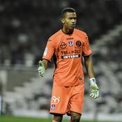 Qui est Alban Lafont, ce gardien de 16 ans prêt à défier le PSG ?