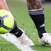 Quinze clubs de Ligue 1 visés par des tentatives d'escroquerie