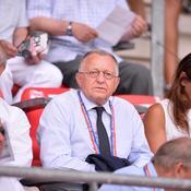 Quota en Ligue 1 : «Une réforme faite pour le PSG» dixit Aulas