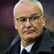 Ranieri, futur chef étoilé de la cuisine lyonnaise ?