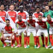 Records de victoires, record de buts : les chiffres marquants de la saison en L1 de Monaco