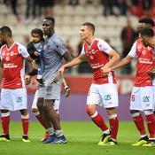 Reims 6e de Ligue 1 et déjà sauvé, où s'arrêtera le pétillant promu ?