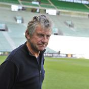 Rennes a repris et Christian Gourcuff est «très content» du mercato