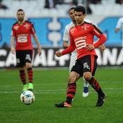 Rennes en danger avant le derby contre Lorient