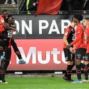Rennes, enfin la bonne année ?