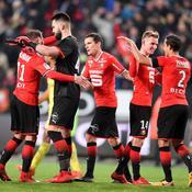 Rennes européen : La «Roazhontada» en 5 dates