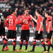 Face à Monaco, Rennes saura s'il est (vraiment) costaud