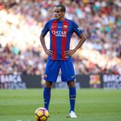 Rivaldo à Neymar : «Si tu restes au PSG, tu ne seras pas le meilleur joueur du monde…»