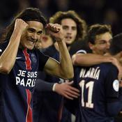 Sans rival, le PSG est (déjà) champion d'automne