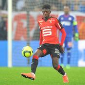 Sans un grand Dembélé, Rennes peut-il aller chercher l'Europe ?