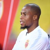 Sidibé évoque sa frustration d'être «un des seuls rescapés de l'épopée du titre» avec Monaco