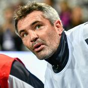 Solidaire avec Gourvennec, Toulalan quitte un Bordeaux à la dérive