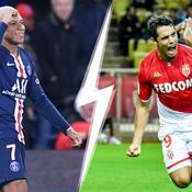 SONDAGE - Mbappé-Ben Yedder : qui finira meilleur buteur de Ligue 1 ?