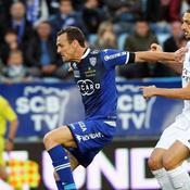 Squillaci injurie Ibrahimovic : l'inquiétant silence qui entoure ce grave incident