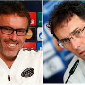 Stats : Le PSG de Blanc peut se rapprocher du Bordeaux de Blanc