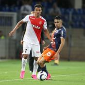 Stats : Monaco a de quoi s'accrocher à sa troisième place