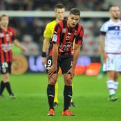 Stats : Pour son retour à Lyon, Ben Arfa ne pouvait rêver mieux