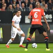 Stats : Rennes, le timing idéal pour affronter le PSG