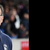 Suspendu par Lille, Marcelo Bielsa réclame 9,5 M€ à ses dirigeants