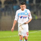 Thauvin et son agression à Marseille: «Je reste humain, donc forcément touché»