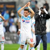Thauvin, Mbappé, Depay : les chiffres marquants du week-end de Ligue 1