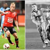 Tops et Flops de Rennes-Marseille : Grosicki «Super Sub», Hubocan le boulet