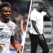 Tops/Flops de la soirée de L1 : Keïta le dynamiteur, Vieira et les Aiglons explosent