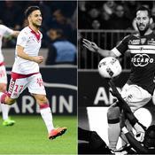 Tops/Flops de la soirée de Ligue 1 : Ounas héros de Bordeaux, Bastia pathétique